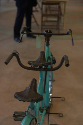bicycle-2