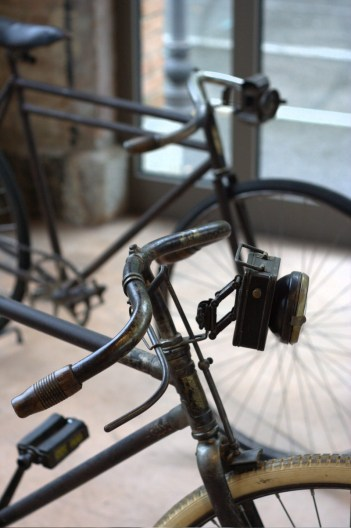 bicycle10