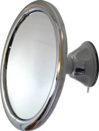 Best Fogless Shower Mirror Reviews in 2018