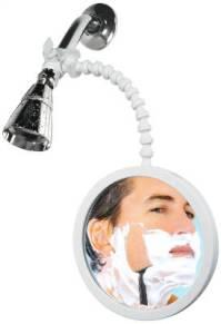 Best Fogless Shower Mirror Reviews in 2017