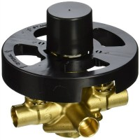 Best Shower Valve Reviews in 2017
