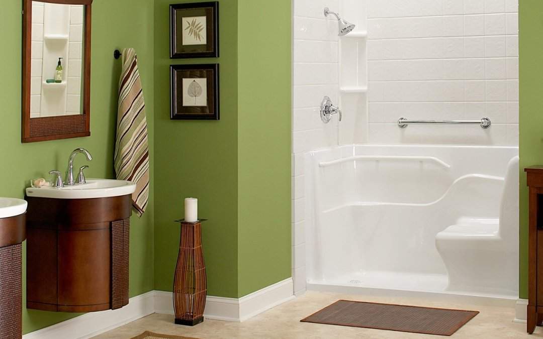 Best Walk-in Tub with Shower 2019 – Top Reviews & Buyer's Guide