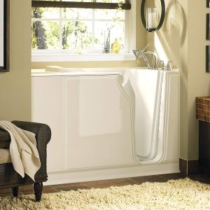 safe step walk in tub review