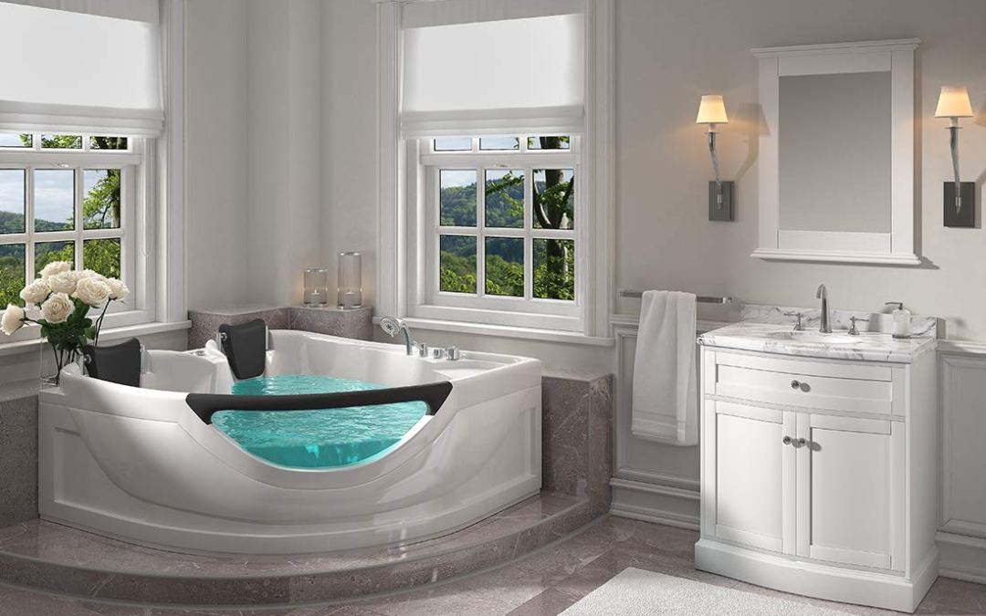 Marvelous Jacuzzi Walk In Tubs of the Centry