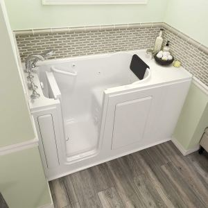 american standard walk in tub reviews
