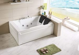 walk in tub review consumer report