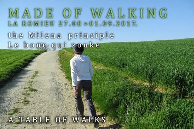 1572959165.Made-of-Walking