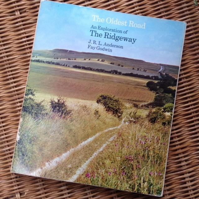 1572959844.Richard-White_Ridgeway-Wiltshire_IMG_9083