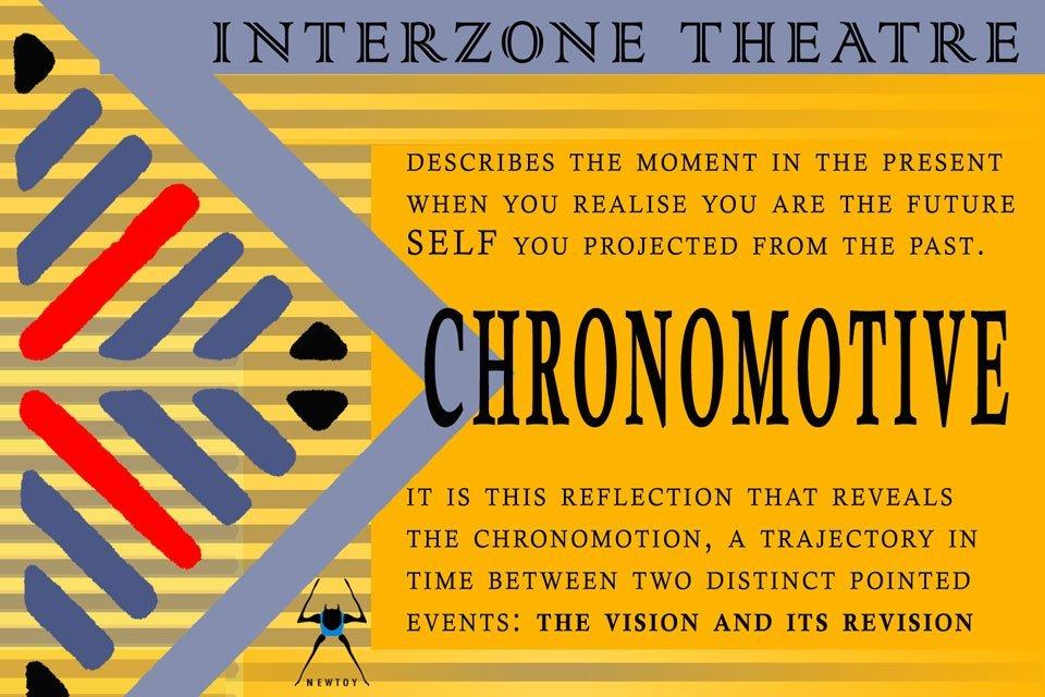 Chronomotive-screensaver2