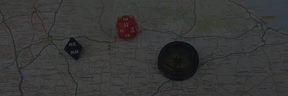 1593797251.map-dice-bg-1