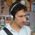 Julian Rickert