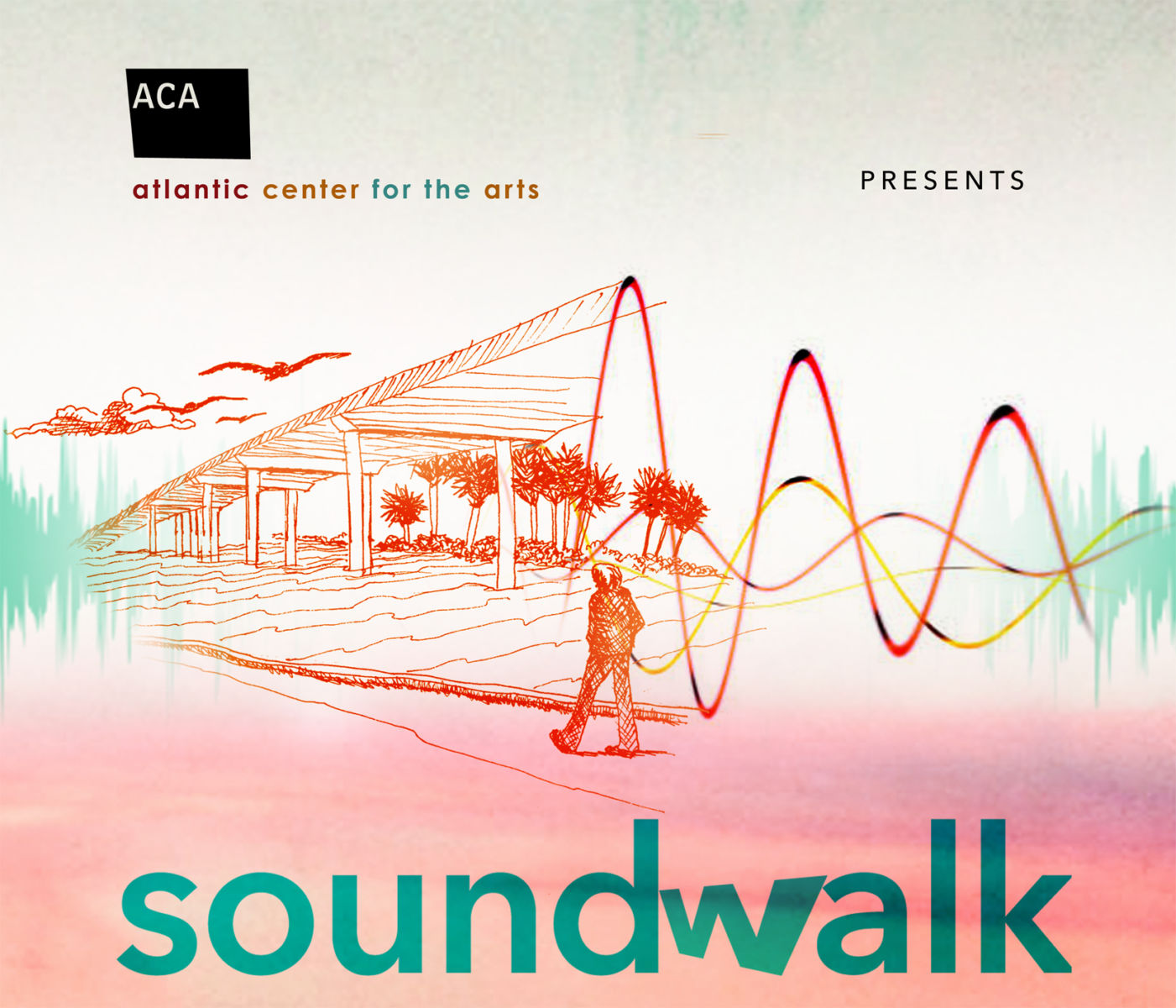 Soundwalk2020
