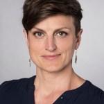 Fiona Hesse