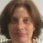 Renate Zentschnig