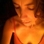 Florencia Ruiz Ferretti