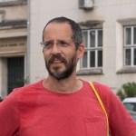 Rui Filipe Antunes