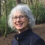 Lydia Kennaway