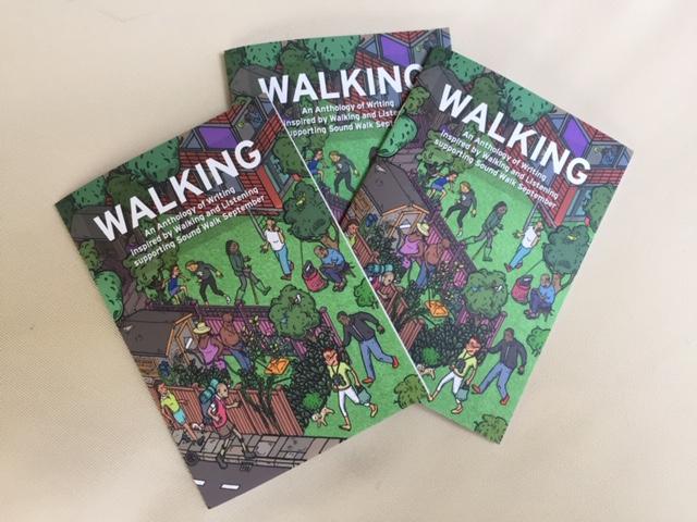 WALKING-chapbook-x3-1