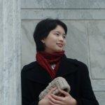 Yuan-Chen Li