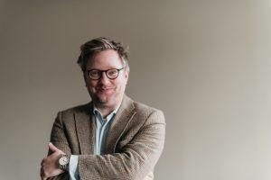 Dr. Keith Poniewaz Headshot2