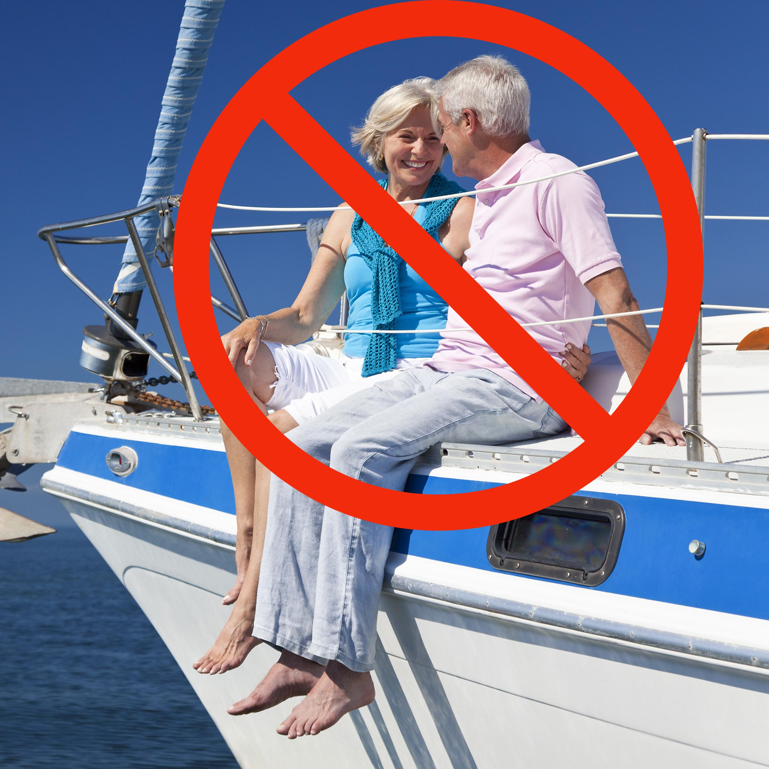 The New Retirement: A Work Optional Lifestyle
