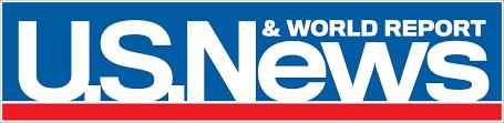 Clint Walkner Featured in U.S. News & World Report