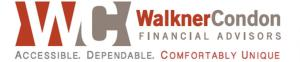 Walkner Condon Logo
