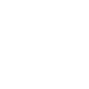 Gimme_Truth_White_Transparent