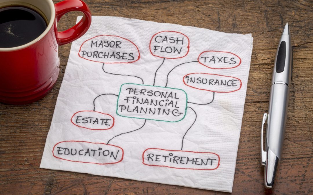 What is a Certified Financial Planner®?