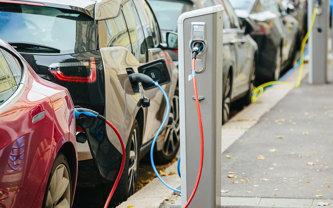 Year of Electric Vehicles: What will Shape EV Trend in 2021?