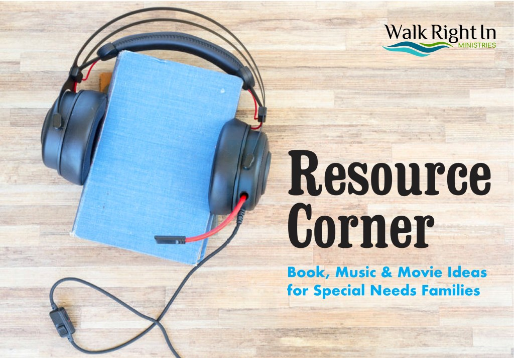 Resource Corner: Tools for a Listening Season