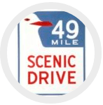 SF-49-Mile-Scenic-Drive-Sign-small