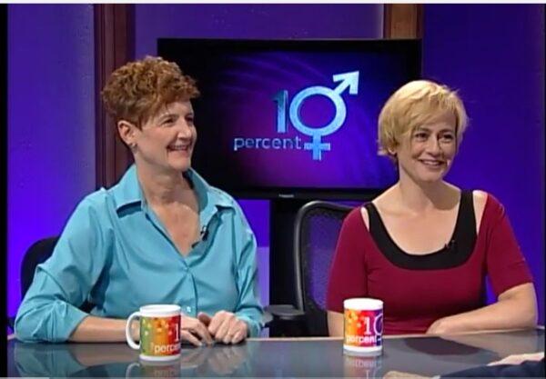 10-percent-poggioli-eidson-TV-interview
