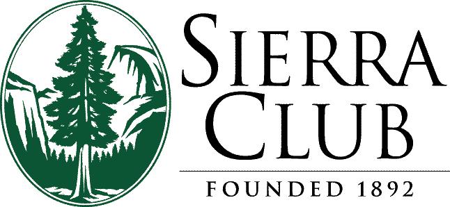 Guest Speakers, Event Speakers at Sierra Club