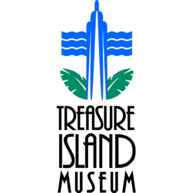 Guest Speakers, Event Speakers, local authority Treasure Island Museum