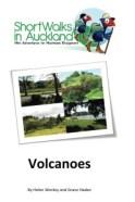 12 Volcano Walks