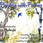 Playing with Fairies Guided Meditation