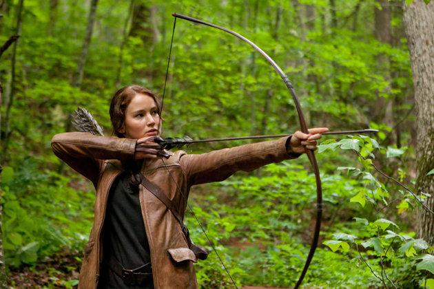 Artemis Flashback