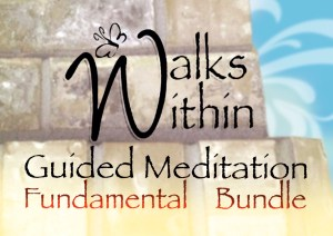 fundamental guided meditation bundle