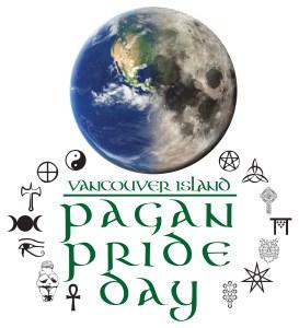 Vancouver Island Pagan Pride Day
