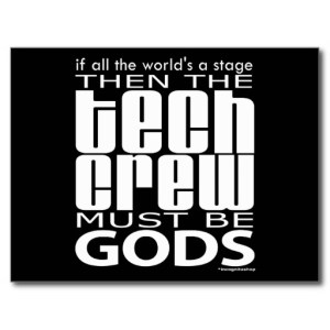 tech_crew_gods
