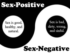 Sex-positive-and-negative