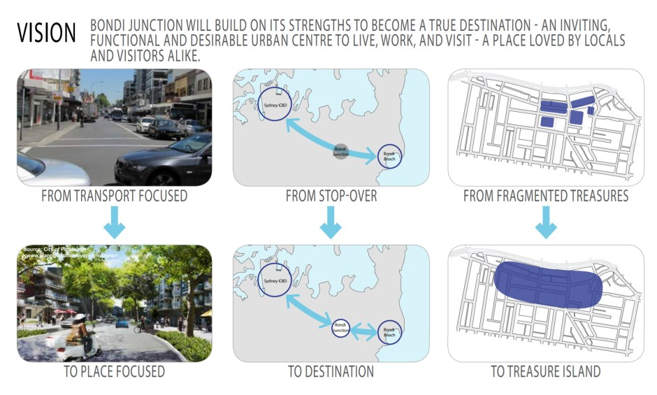bj complete streets