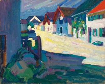 Kandinsky-1-(Murnau)-LOW