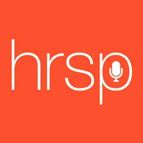 HR Studio Podcast Show – Guest Dr. Steve Ambrose of Walk The Ridge