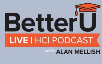 Civility Podcast with Walk The Ridge and Human Capital Institute (HCI) – Walk the Ridge