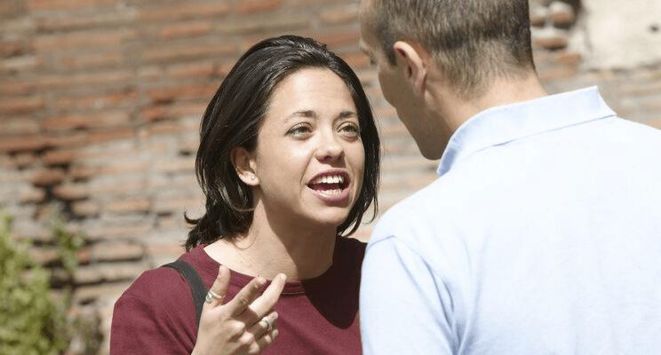 arguments walktheridge civility