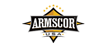 Armscor Pledges Ongoing Mental Health Awareness Support