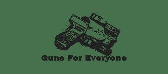 Guns for Everyone