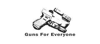 Guns for Everyone